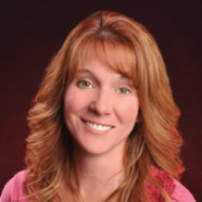 Jennifer Copp | Marketing and Business Development