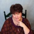 Joanne Brawn | Title Examiner