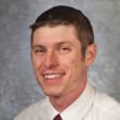 Ryan Wilford | Marketing and Business Development