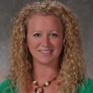 Anna Kenerson | Marketing and Business Development