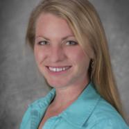 Erin Sullivan | Post closing, Marketing and Closing