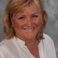 Kim Chilton | Marketing and Business Development
