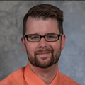Tim Cornwell   Marketing and Business Development