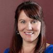 Lora Piatti, Marketing and Business Development, Red Door Title.