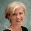 Melanie Tromblee, Relationship Manager, Red Door Title.