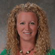 Anna Kenerson, Marketing and Business Development, Red Door Title.